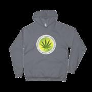 Cannabis Seed Company Asphalt
