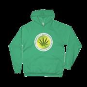 Cannabis Seed Company Kelly-Green