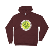 Cannabis Seed Company Truffle