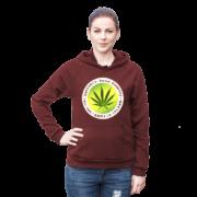 Cannabis Seed Company Truffle Female Model