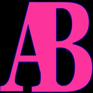 Amelia Boutique Favicon
