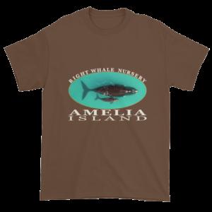 Amelia Right Whale Nursery