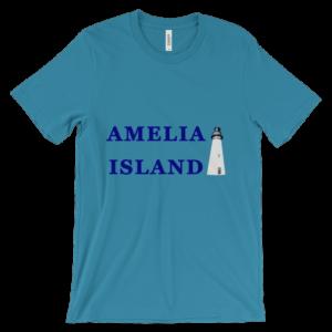 lighthouse-blue-text-unisex-ocean-blue