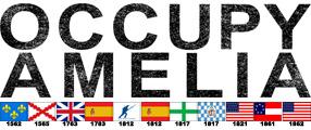 Occupy Amelia 120